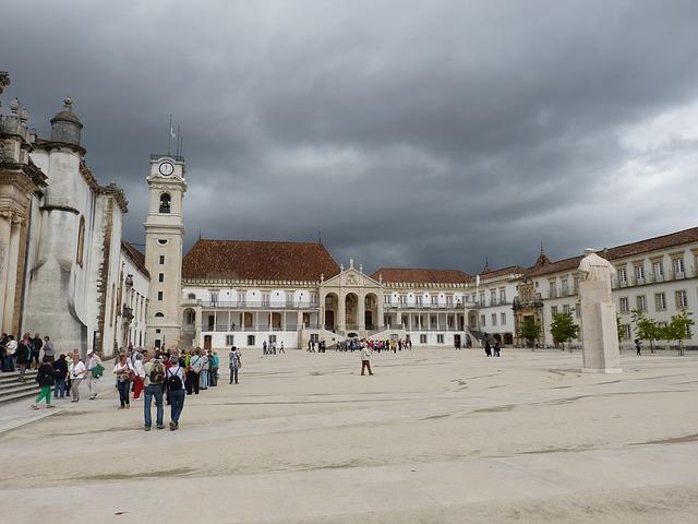 Beira Litoral