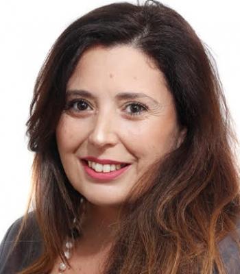 Sandra Matos Cardoso