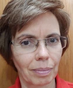 Vanda Leitão