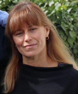 Teresa Mesquita