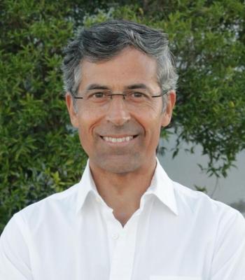 Paulo Mascarenhas Franco