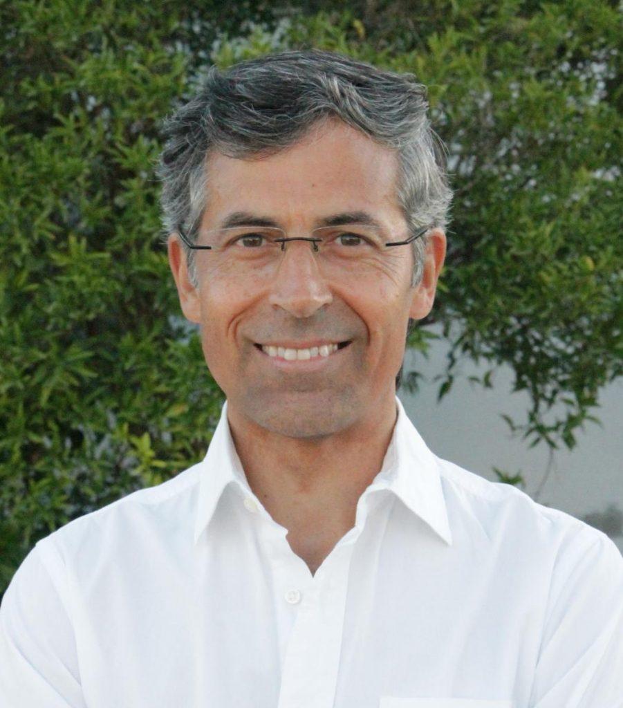 Paulo M Franco AHCP