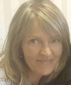 Juliana Romão Andresen