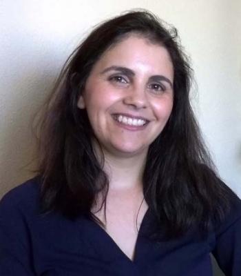 Lília Andrade