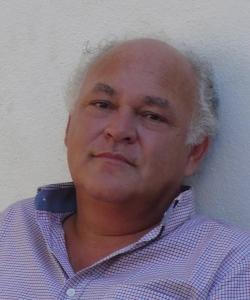 José Luís Correia