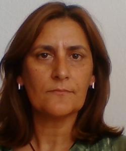Anabela Vitoria