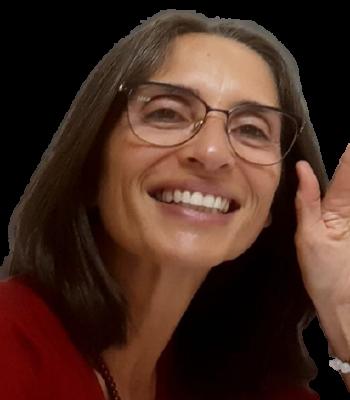 Ivone Manuela Melo de Sousa
