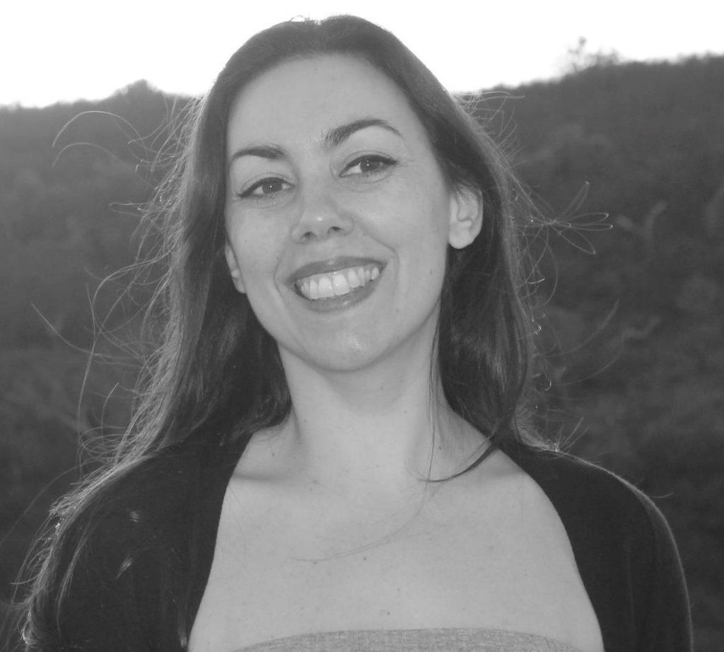 Carla Foto1