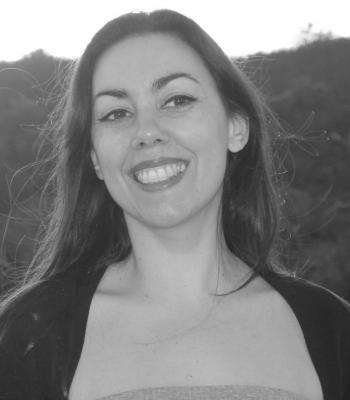 Carla Beles