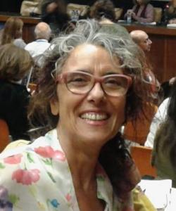 Margarida M. Guerreiro