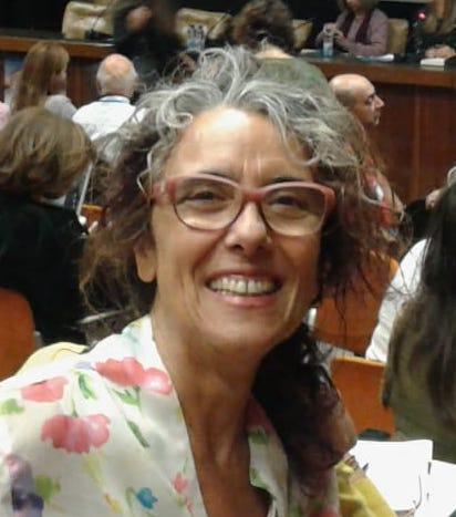Margarida Guerreiro N5