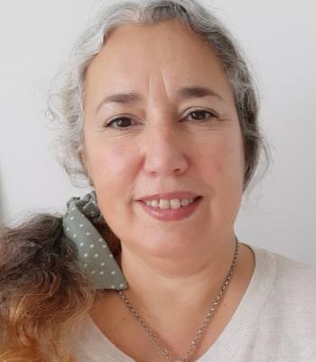 Ana Sacadura