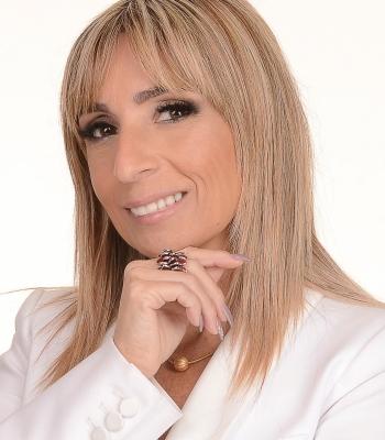Alexandra Sofia Carreira Rombinha