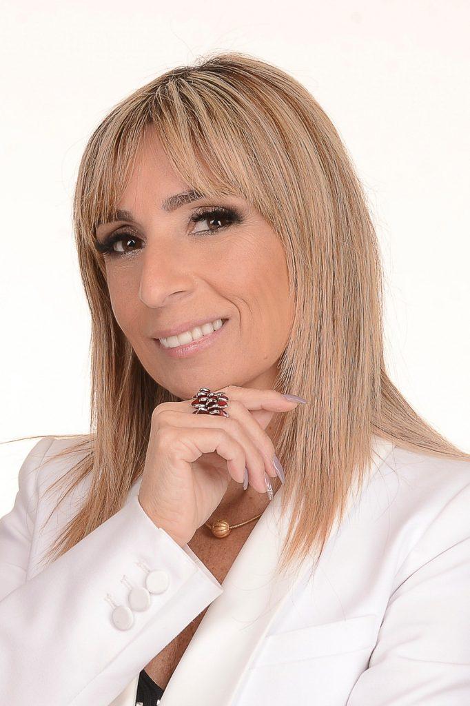 Alexandra Rombinha