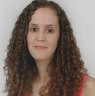 Psicóloga Ângela Leal